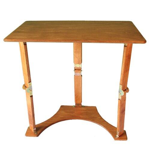 Folding Laptop Desk/Tray Table