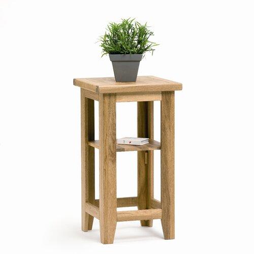 """Oestergaard Blumen Ständer """"Provence"""""""