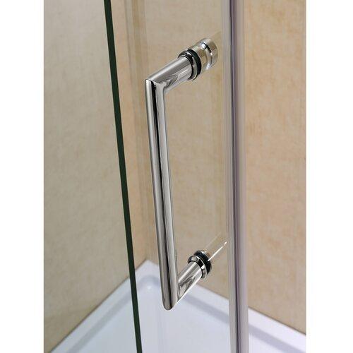 Shower Amp Tub Doors Wayfair