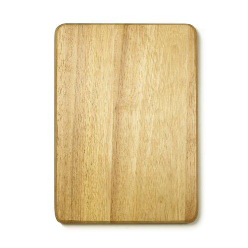 Architec Gripperwood Cutting Board