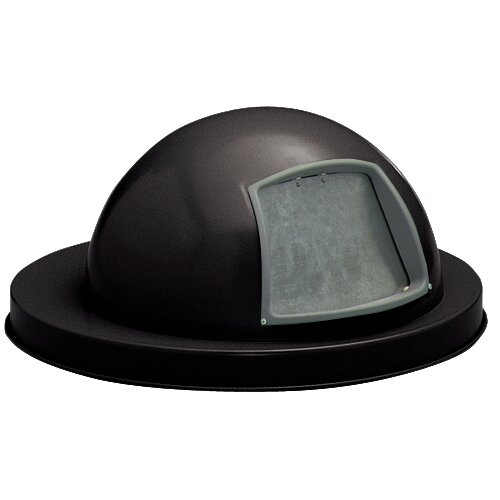 Witt Oakley Series SMB Dome Top Lid for 36 Gallon Unit
