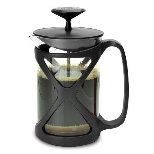 Ecolution 6 Cups Coffee Press