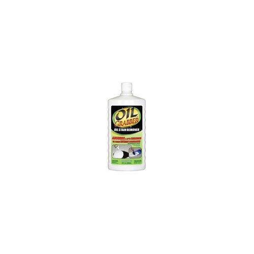 Krud Kuttr Oil Grabber 32 Oz. Oil Stain Remover