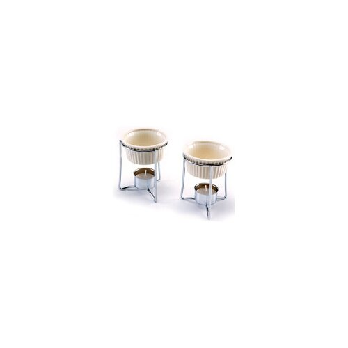 Butter Warmer (Set of 2)