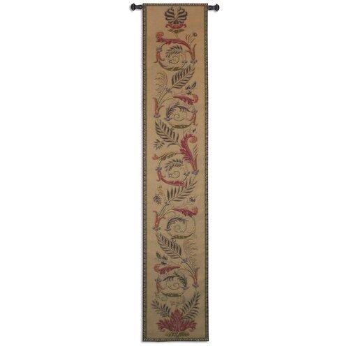 Fine Art Tapestries Ascendance Dawn Long Tapestry