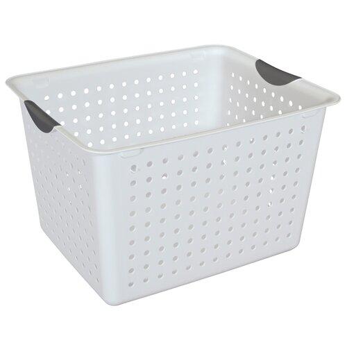 Deep Ultra Basket (Set of 6)
