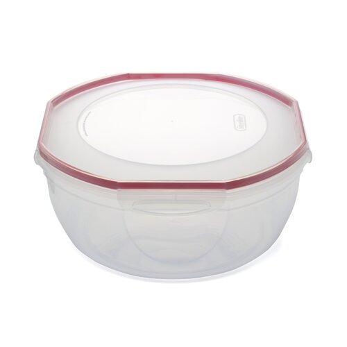 Sterilite Ultra 8.1-Quart Food Storage Bowl
