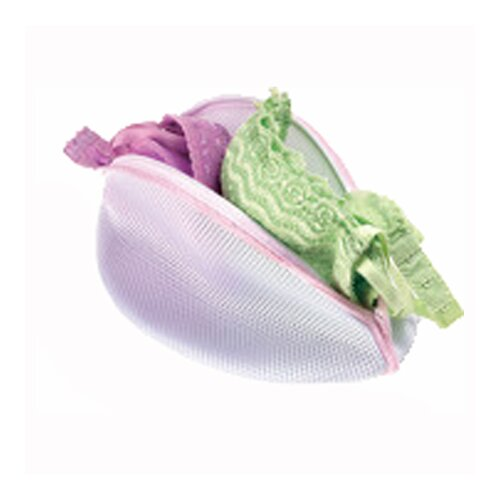 Whitmor, Inc Bra Wash Bag