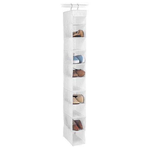 Whitmor, Inc Hanging Shoe Shelf