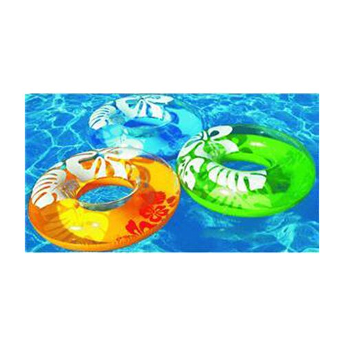 Intex Pool Tube