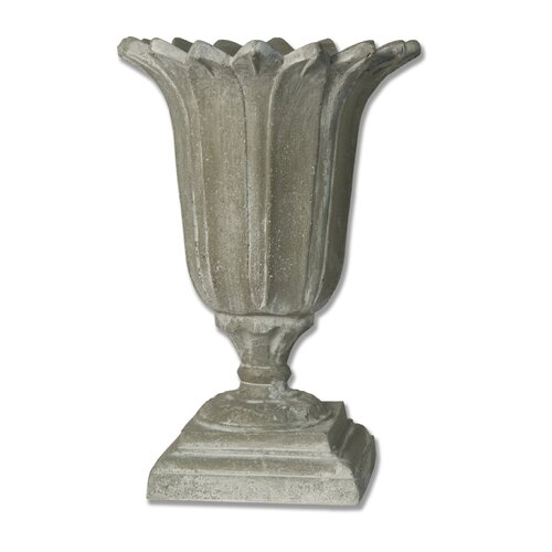 Sole Vase Planter