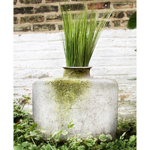 Large Perfume Vase Planter