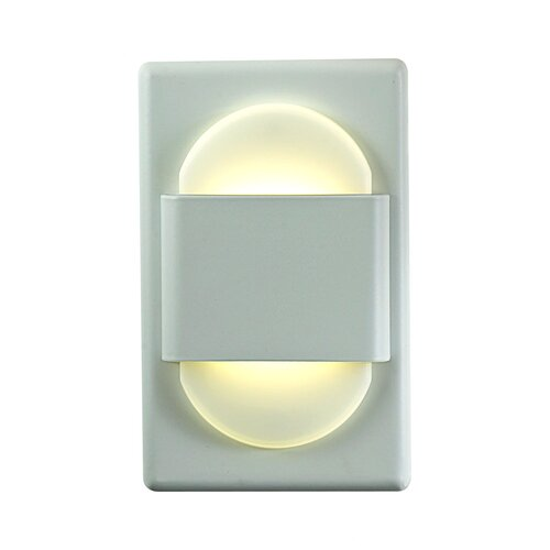 Alico EZ Step 2 Light Wall Sconce