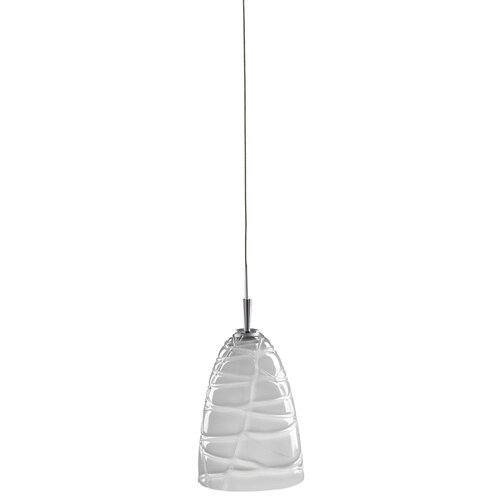 Orion 5 Light Pendant