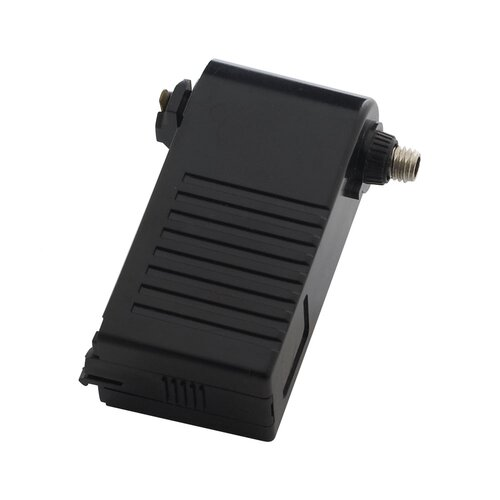 Alico Track Adapter for 2-Wire J Requirements