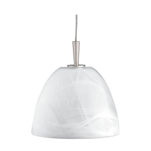 Alico Ogiva 1 Light Pendant