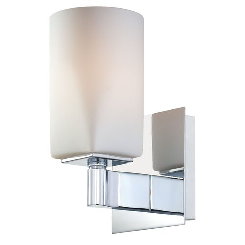 Alico Park 1 Light Wall Sconce