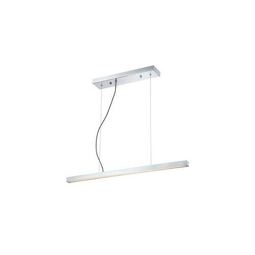 Alico Wand 1 Light Pendant