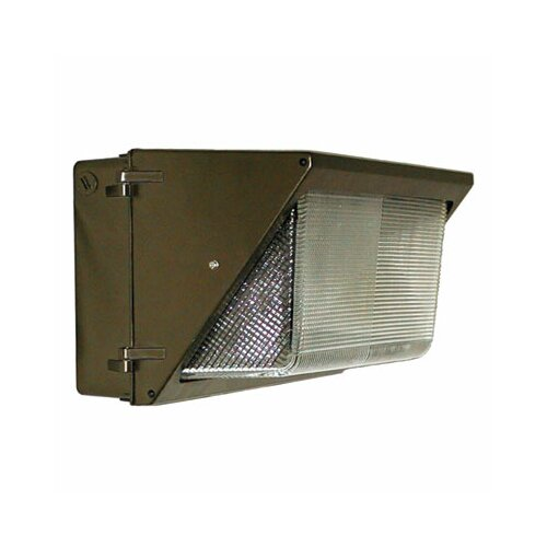 Lithonia Lighting Led Wall Pack Images