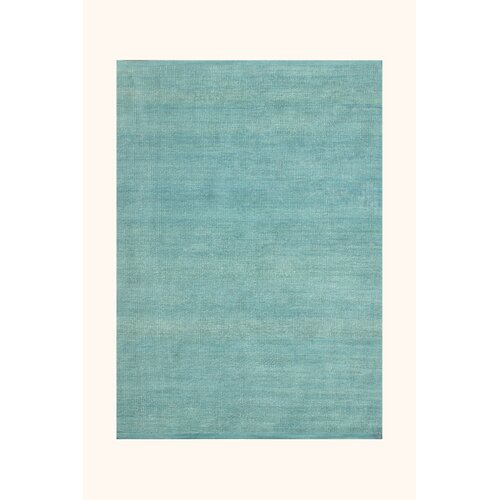 Noble House Rio Blue Rug