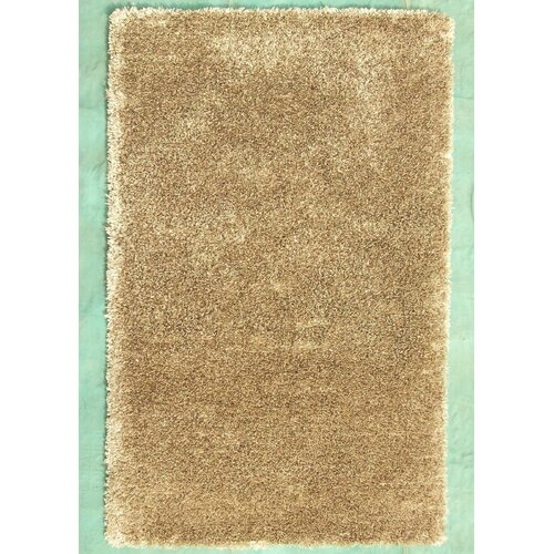 Noble House Sheen Cream Rug