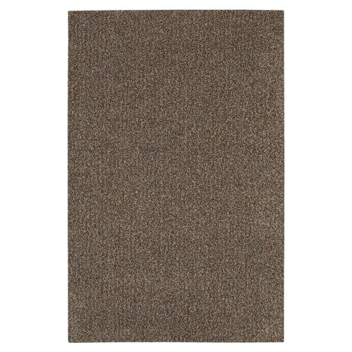 Urban Retreat Gray/Blue Constellation Rug