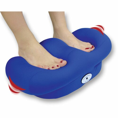 Remedy Vibrating Foot Massager
