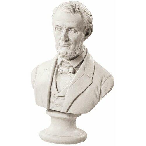 The Lincoln Figurine