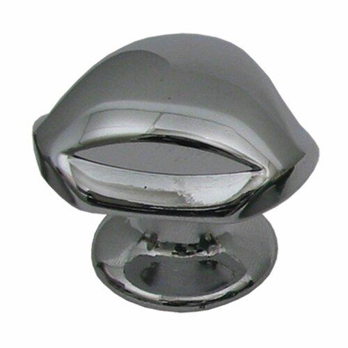 Cabinetry Hardware Knob
