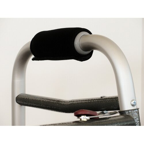 Synergel Walker Handle Cover (Pack of 2)