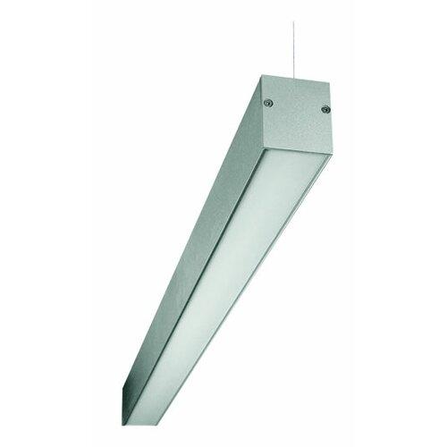 Deco Lighting Beam Series 28W One Light Strip Light