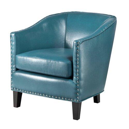 Madison Park Fremont Arm Chair & Reviews