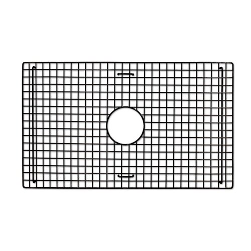 "Native Trails, Inc. 27"" x 16"" Bottom Grid"