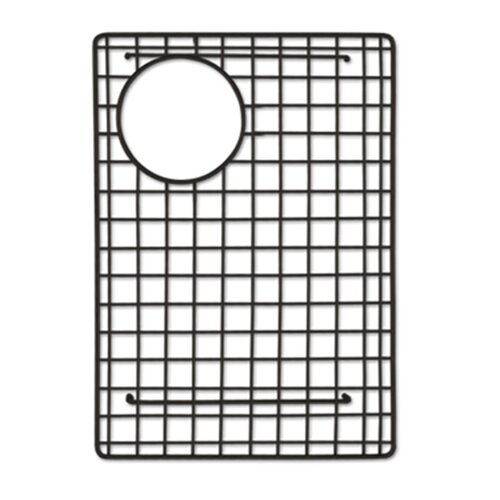 "Native Trails, Inc. 10.5"" x 15"" Bottom Grid"