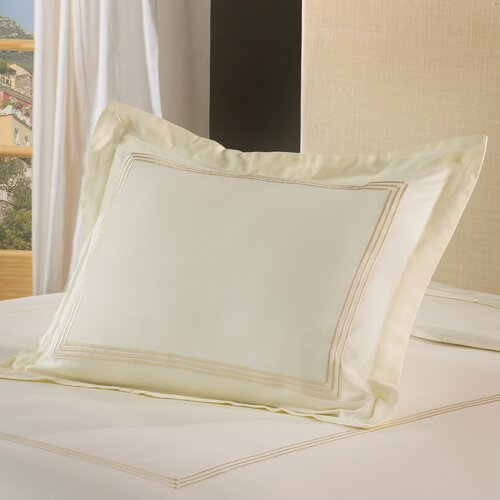 Wildon Home ® Baratto Decorative Pillow