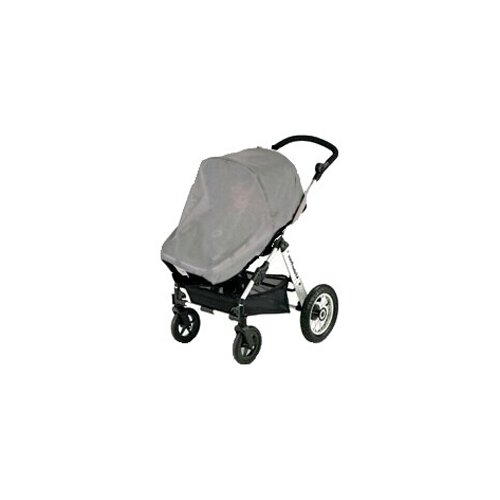 Sasha's Kiddie Products Fisher Price Infant - to - Toddler Stroller Sun, Wind and Insect Stroller Cover