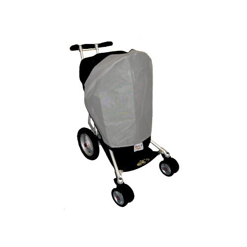 Maxi Cosi Foray Stroller Sun, Wind and Insect Cover