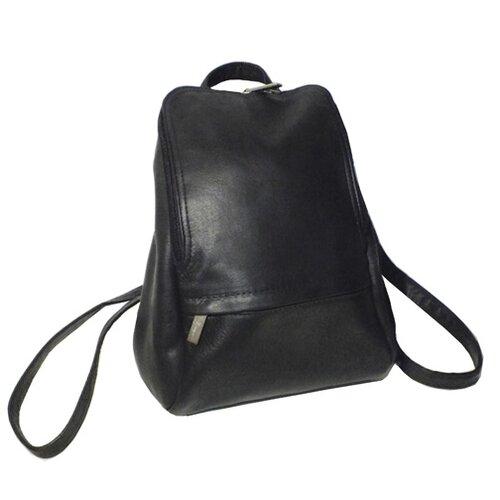 Genuine Leather Vaquetta 10