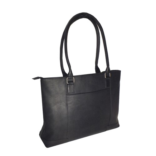 Genuine Leather Women's Vaquetta 15