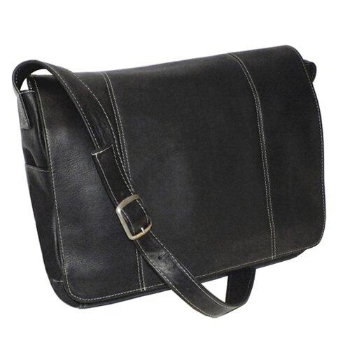Genuine Leather Vaquetta 13