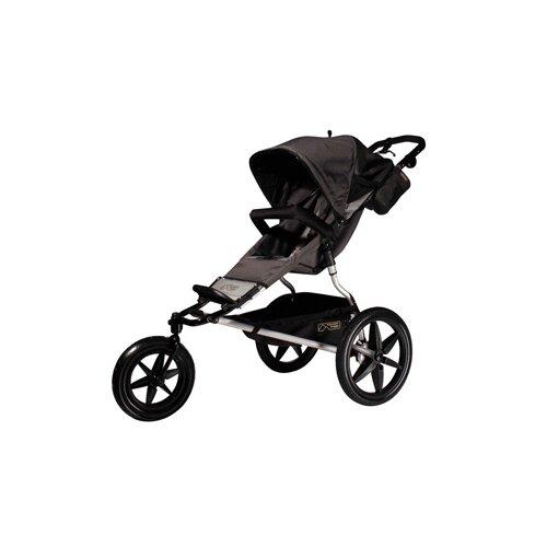 Terrain Buggy Jogging Stroller