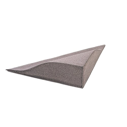Nanimarquina Flying Carpet Wedge Rug