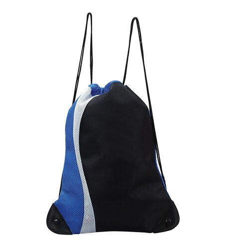 Preferred Nation All-Star Drawstring Backpack
