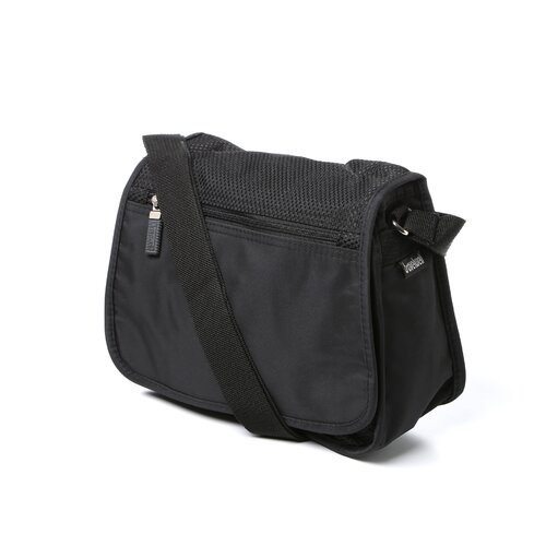 Panther Casual Shoulder Bag