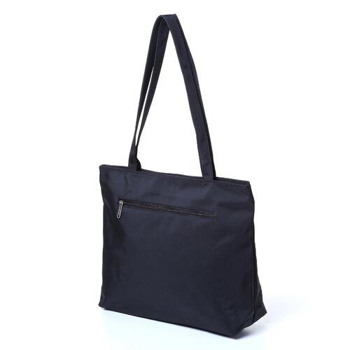 Onyx Ladies Tote Bag