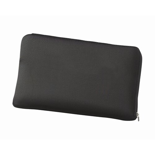 Preferred Nation Neoprene Netbook Case