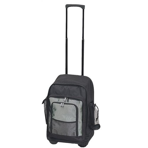 Preferred Nation Odyssey Backpack