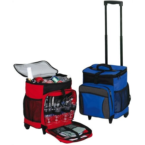 Preferred Nation Picnic Cooler