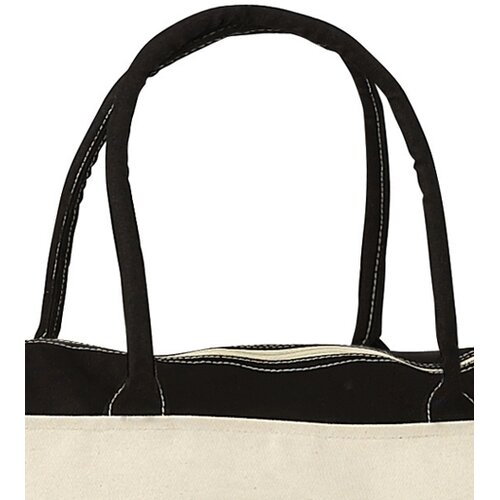 Preferred Nation Travelwell Large Zip Tote Bag