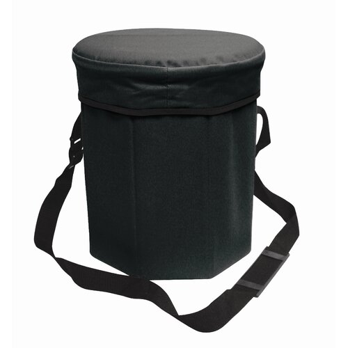 Preferred Nation Padded Seat Cooler